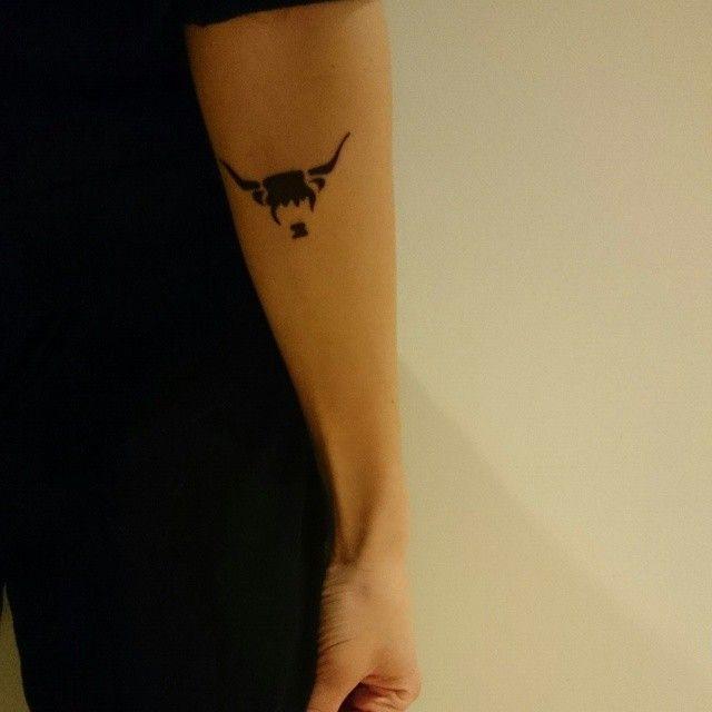 Scottish Tattoos And Meanings: Best 25+ Scottish Tattoos Ideas On Pinterest