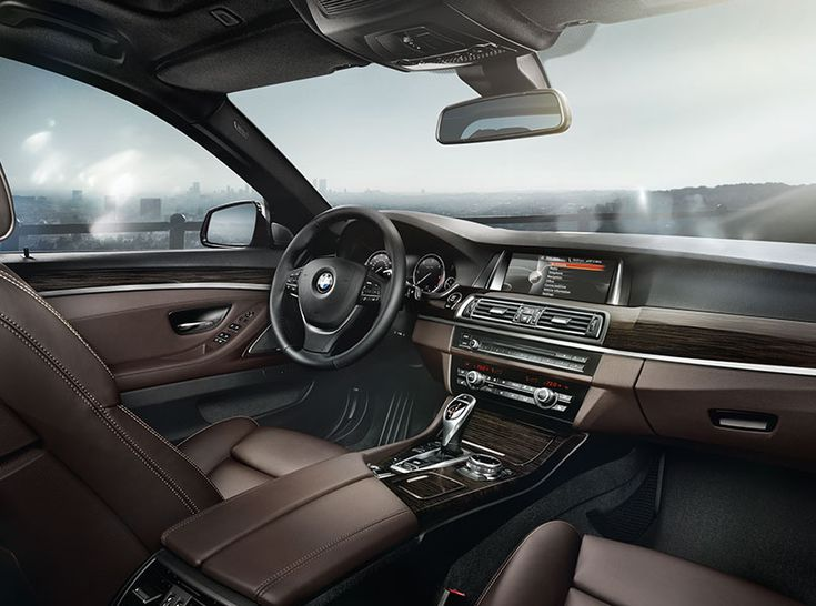 2018 bmw 5 series interior.  interior in the tastefully appointed cabin no detail has been overlooked from  offering premium nappa brown interiorbmw x3bmw 5 serieshd  to 2018 bmw series interior