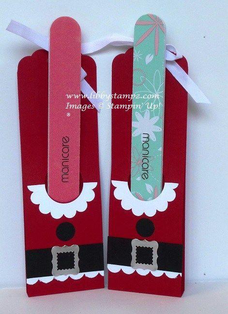 Christmas Craft Fairs Colorado Springs