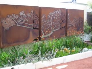 Pin By Rose Kings On Metal Fencing Cnc Pinterest