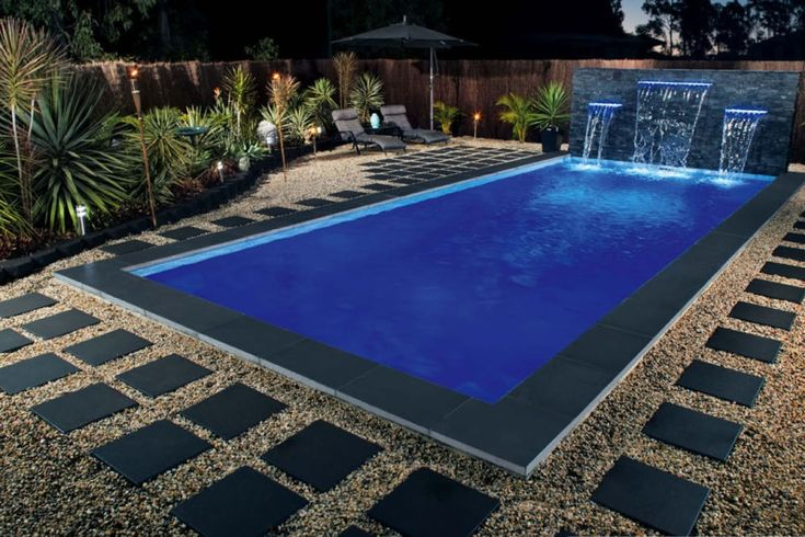 74 best images about pool design on pinterest swimming for Pool design tiles