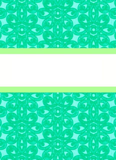 Printable Binder Covers   School   Pinterest