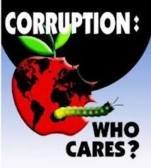 Top 20 Corruption Scams in India