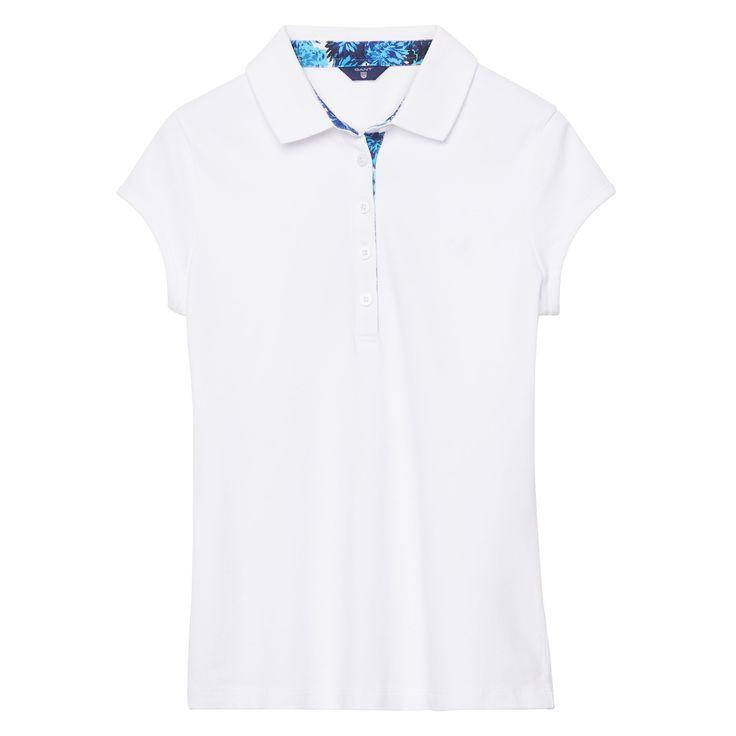 GANT t-shirt #vermontfashion