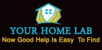 What do you do to fix your home's leaky tap, loose wiring, loose cupboard doors, Door locks, Frame the Wall. Etc?    Dear Home Lover,    We take pleasure in introducing Your Home Lab LLP a home maintenance company with our unique concept of Home Maintenance at No Labour Cost.     Our versatility and creativity enable us to address a multitude of maintenance concerns.    We look forward for an interactive meeting to serve you better.