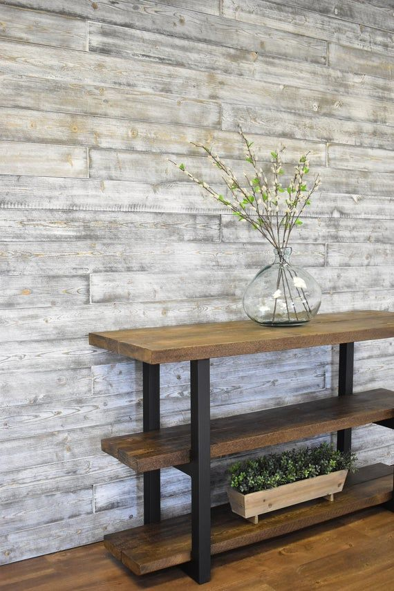 Shiplap Wood Wall Planks Wood Ceiling Planks Shiplap Etsy White Shiplap Wall Shiplap Accent Wall Shiplap Feature Wall