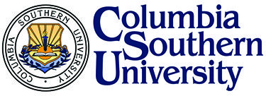 Columbia Southern University (CSU) is an online university that operates as a private for-profit institution. CSU strives to offer higher educational opportunities that will allow their students to excel in their personal and professional lives.  #columbiasouthernuniversity