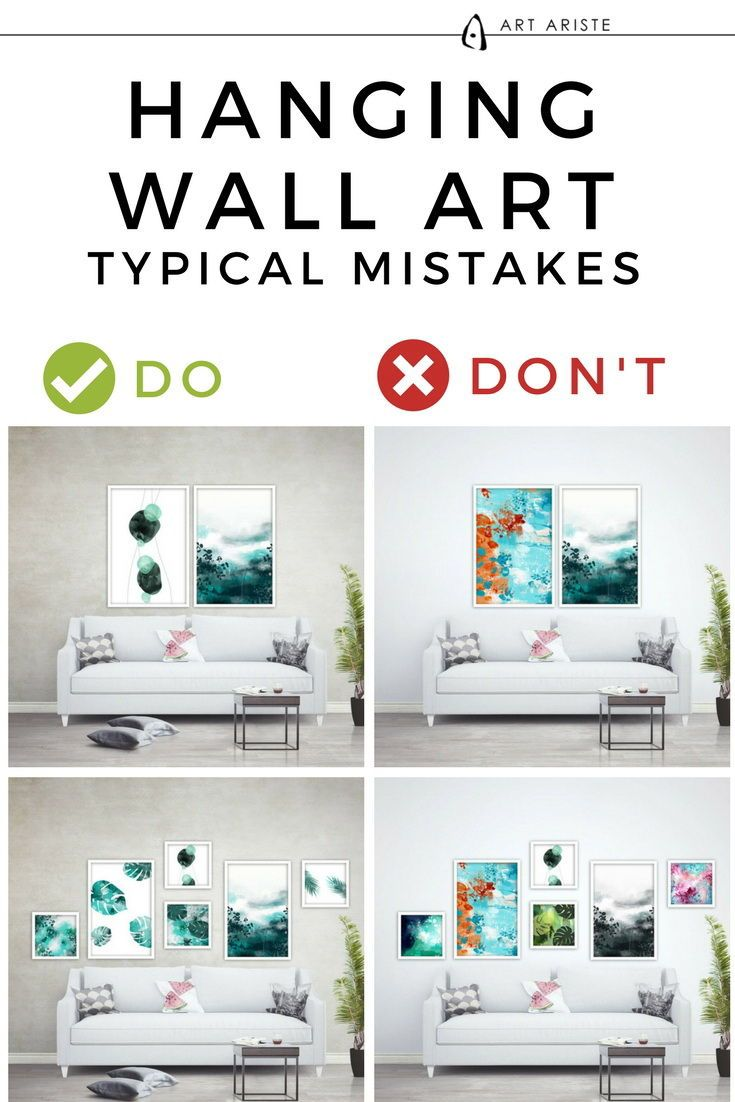 Hanging Wall Art Inspiration Hanging Wallart Inspiration Bedroom Wall Art Bedroom Canvas Art Inspirational Wall Art
