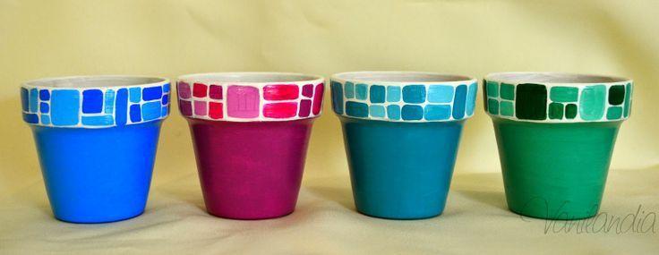 vasi decorati (3)