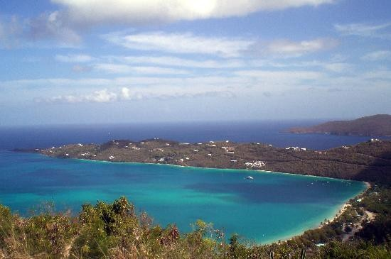 Meagans Bay, St. ThomasFavorite Places, Saint Thomas, Beautiful Places, Magic Places, Magens Bays, Families Vacations, Us Virgin Islands, St Thomas, Book Quotes