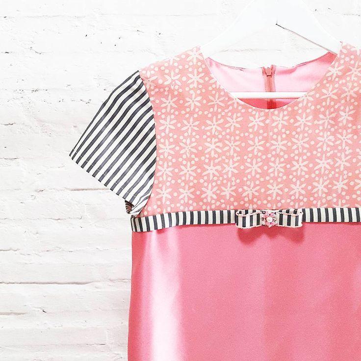 Coming next.   www.nonandnik.com  #batik #batikindonesia #fashionindonesia…