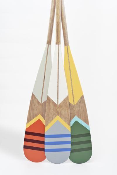 canadian canoe paddles, artisan canoe paddles, canadian artist, painted canoe paddles, canadian art, handmade canoe paddles, home decor, wall art, canadian design, made in toronto, made in canada, canada 150, custom canoe paddles ontario