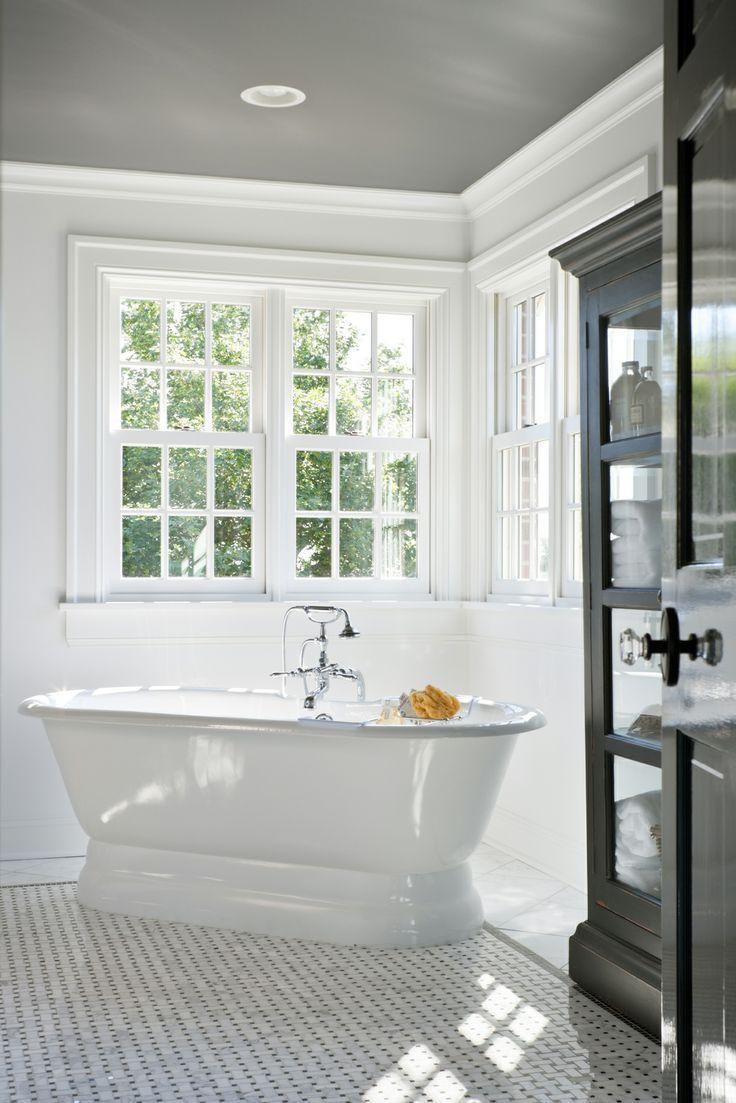 Best Kitchen Bath Fixtures Images Onhandle