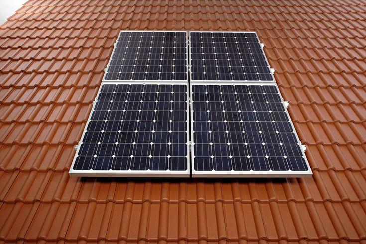 46+ Unterschied zwischen solar und photovoltaik 2021 ideen