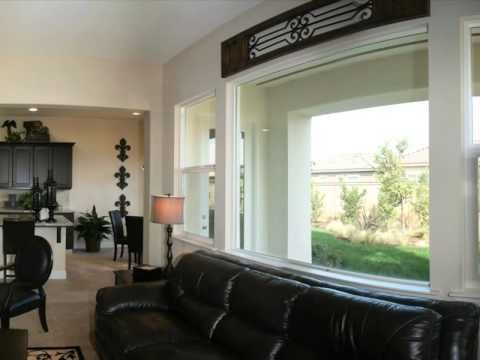 Residence 260 Virtual Tour De Young Properties New Home in Fresno & Clovis