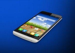 Quad Core 5.5″ KitKat Micromax A108 Canvas L Listed - smartmobtech.com/...... e14f314e832c032ed927be9a989d50af  apply online latest mobile