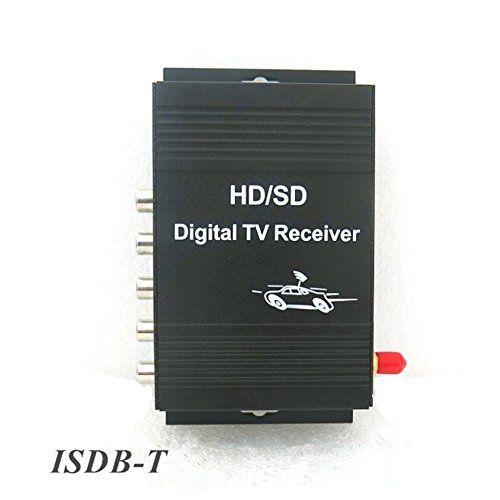 CAROLA Car ISDB-T Mobile Digital TV Tuner Receiver Box 4 ... https://www.amazon.com/dp/B01EH5UAVC/ref=cm_sw_r_pi_dp_ZTZAxbT7NH8EB