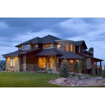 Inside Huge Houses 72 best huge houses images on pinterest | architecture, dream