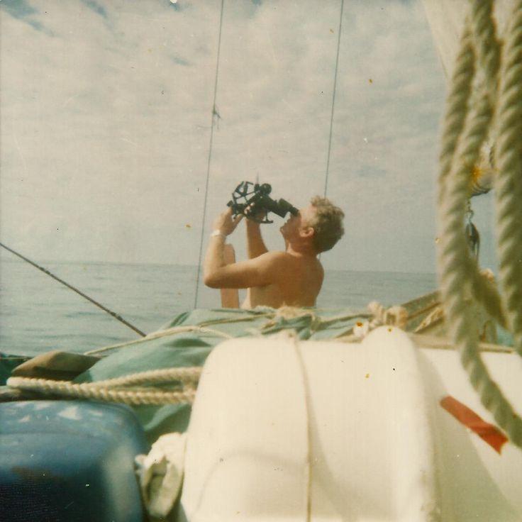 Seychelles Voyage – Homeward Bound - Part 18 - News - Bubblews