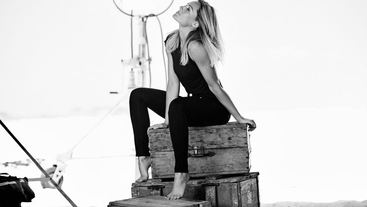 """Helene Fischer: """"Sing as long as you want me"""" - No fear - Stars & Society - krone.at"""