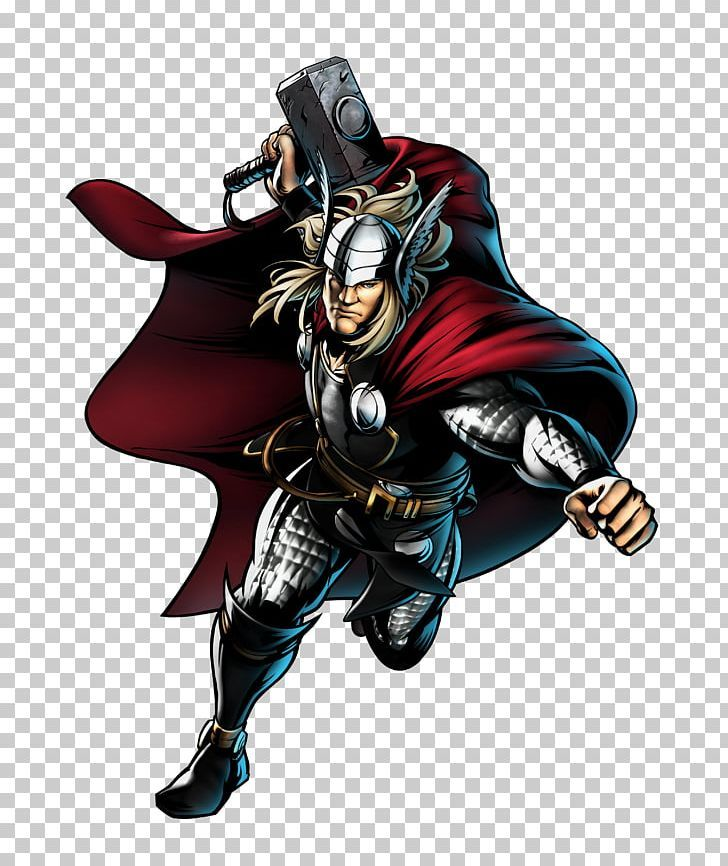 Ultimate Marvel Vs Capcom 3 Marvel Vs Capcom 3 Fate Of Two Worlds Marvel Vs Capcom Infinite Thor Asgard Png Aven Marvel Vs Capcom Marvel Thor Thor Comic