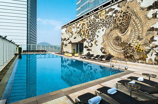 20 Under-the-Radar Things to Do in Hong Kong