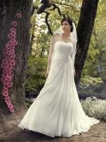Inspirert av de greske gudinner er denne vakre chifon kjolen.     Klar til prøving hos ABELONE COLLECTION AS  Frognerveien 2  2016 Frogner  tlf: 456 00 746 post@abelone.no