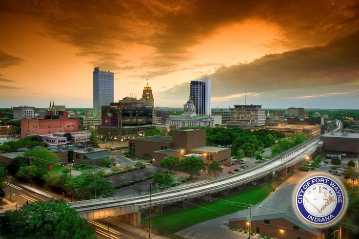 1000+ Images About Indiana On Pinterest