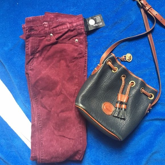 Cheap Monday super stretch plum jeans Mid rise super slim super stretch plum jeans. W25 L32. Never worn or washed.brand new Cheap Monday Jeans Skinny