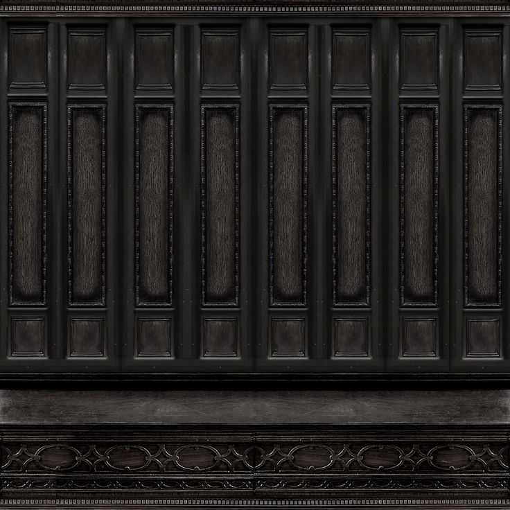 Wood Wall Panels Dark Wood Panel Textured Wall