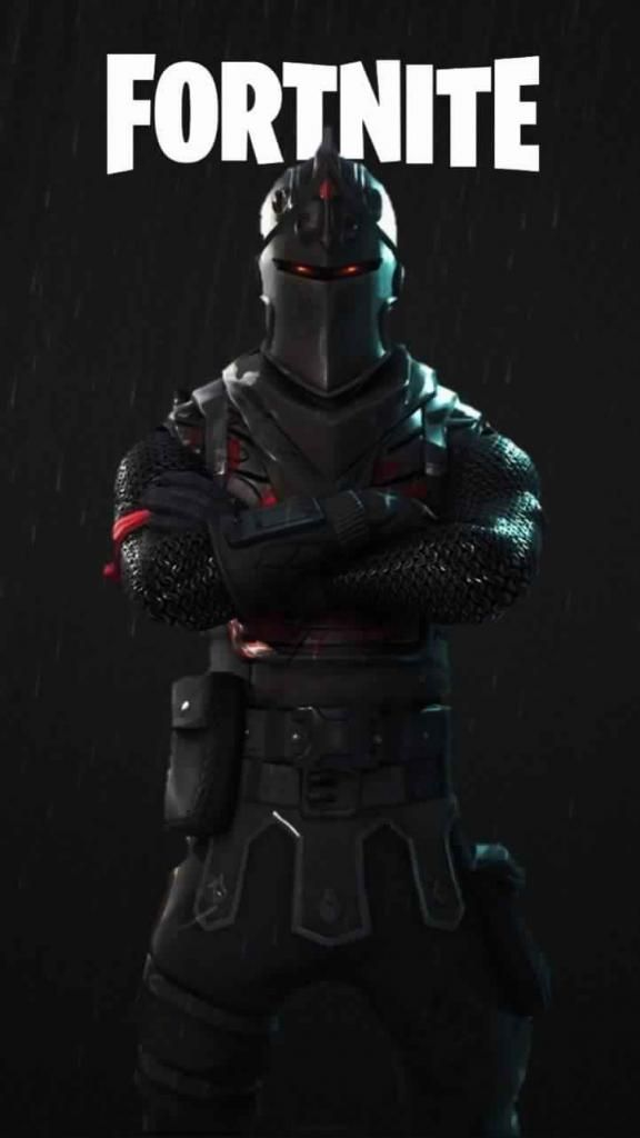 Best Wallpaper For Iphone X Fortnite Wallpapers For Mobile