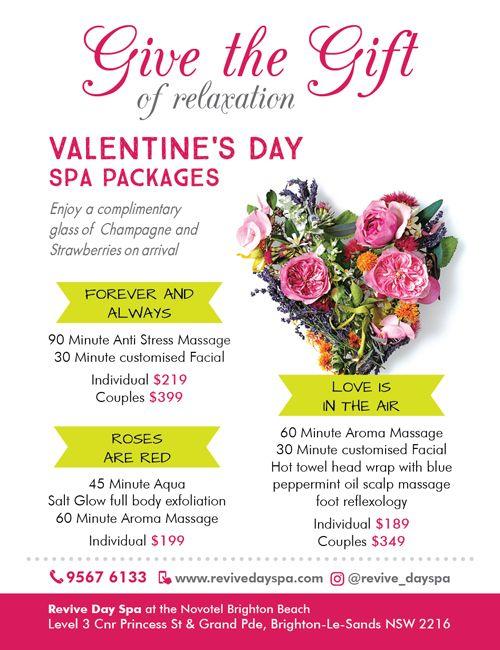 Valentine's Day - flyer design - http://orimega.com/graphic-designs
