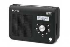 DAB Radio WiFi Spy Camera This working PURE DAB radio is fitted with a superb WiFi (IP) spy camera system that allows live remote room video viewed on your Laptop or Smartphone, but also offers motion activated recording of events for later review. http://www.spyequipmentuk.co.uk/dab-radio-wifi-spy-camera