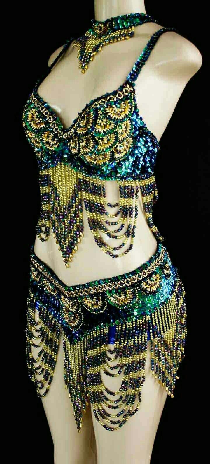 25  best ideas about samba costume on pinterest