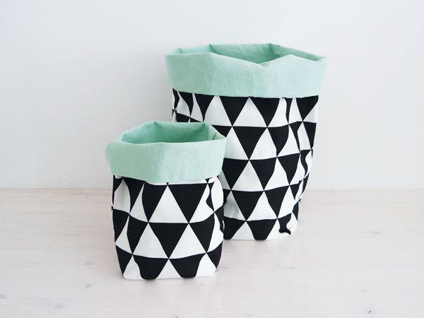 25 beste idee n over zwart wit slaapkamers op pinterest zwart wit beddengoed monochrome - Volwassen kamer decoratie ...