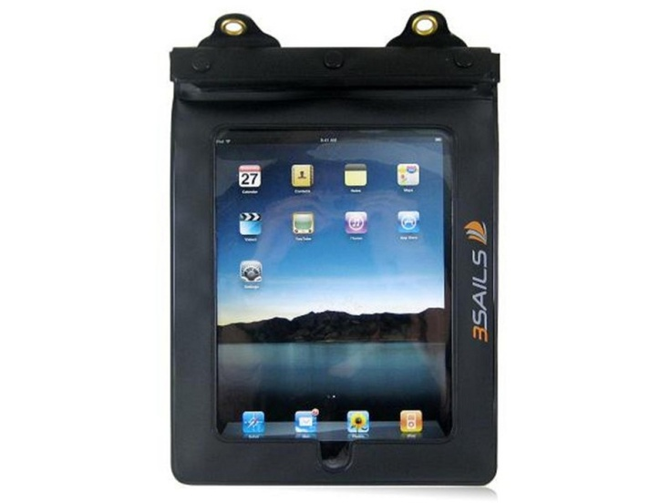 78 best images about ipad waterproof cases on pinterest. Black Bedroom Furniture Sets. Home Design Ideas