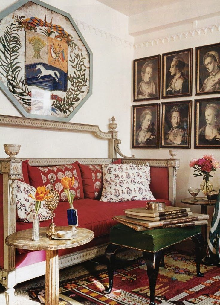 80 best images about carolina irving at home on pinterest for Creative director of interior design
