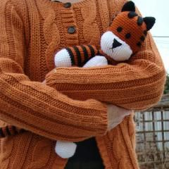 Hobbes!: Craft, Crochet Toys, Free Pattern, Free Crochet, Crochet Amigurumi, Crochet Patterns, Free Hobbes, Amigurumi Patterns