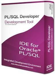 PL/SQL Developer is an Integrated Development Environment that is specifically targeted at the development of stored program units for Oracle Databases. Over time we have seen more and more business logic and application logic move into the Oracle Server, so that PL/SQL programming has become a significant part of the total development process. PL/SQL Developer focuses on ease of use, code quality and productivity, key advantages during Oracle application development.