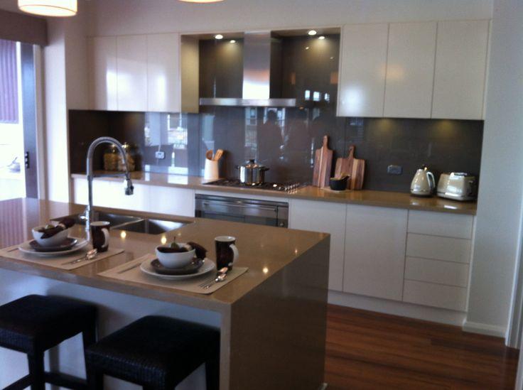 17 best images about home inspiration on pinterest bed for Mcdonald jones kitchen designs