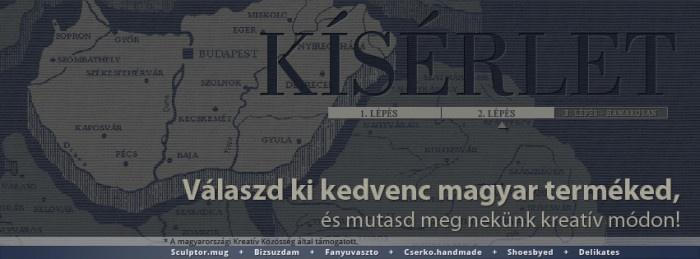 Válaszd ki kedvenc magyar terméked és mutasd meg a világnak kreatív módon!  http://www.breslo.hu/blog/kiserlet-3-lepesben-2-szakasz-valaszd-ki-kedvenc-magyar-termeked-es-mutasd-meg-a-vilagnak-kreativ-modon/