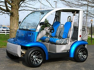 e1500d1f01733a83e4a62b772cbcffe0 gem cars electric golf cart the 25 best electric golf cart ideas on pinterest golf cart 2002 ford think neighbor wiring diagram at gsmx.co