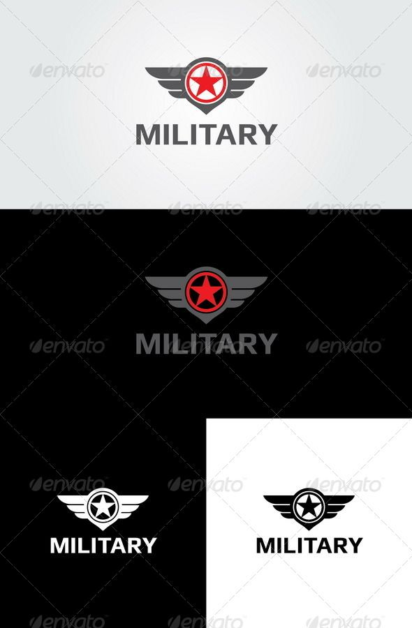 17 best images about military on pinterest logos lone survivor and armed forces. Black Bedroom Furniture Sets. Home Design Ideas