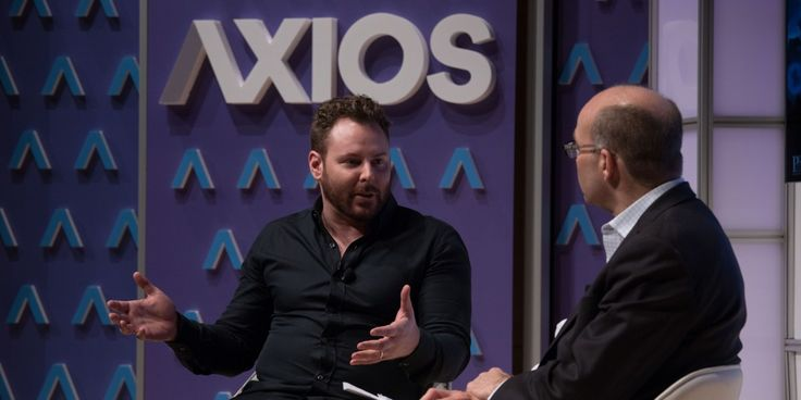 "Sean Parker: Facebook was designed to exploit human vulnerability | The inventors knew this, and ""we did it anyway,"" he said."
