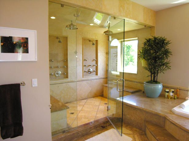 Master Bath With Just Shower 20 best master bath ideas images on pinterest | bathroom ideas
