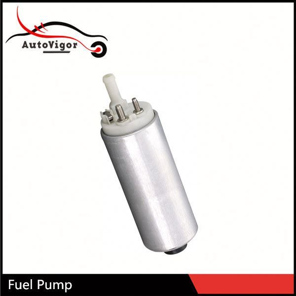 Brand New Genuine Oem Fuel Pump For Audi 100 200 90 A6 S4 V8