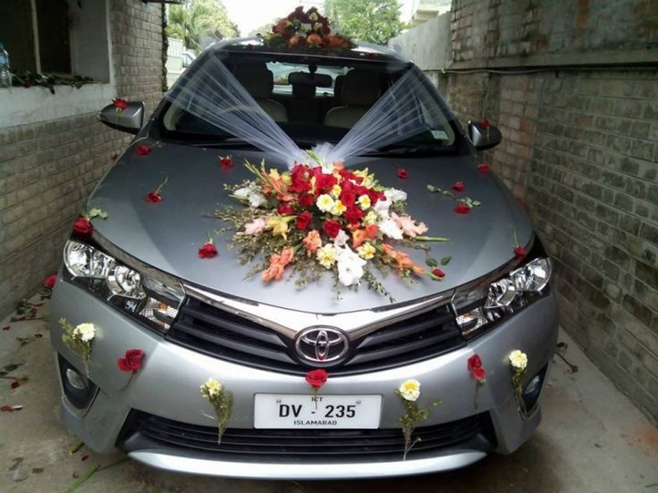 Best 25 Wedding Stress Ideas On Pinterest: Best 25+ Wedding Car Decorations Ideas On Pinterest