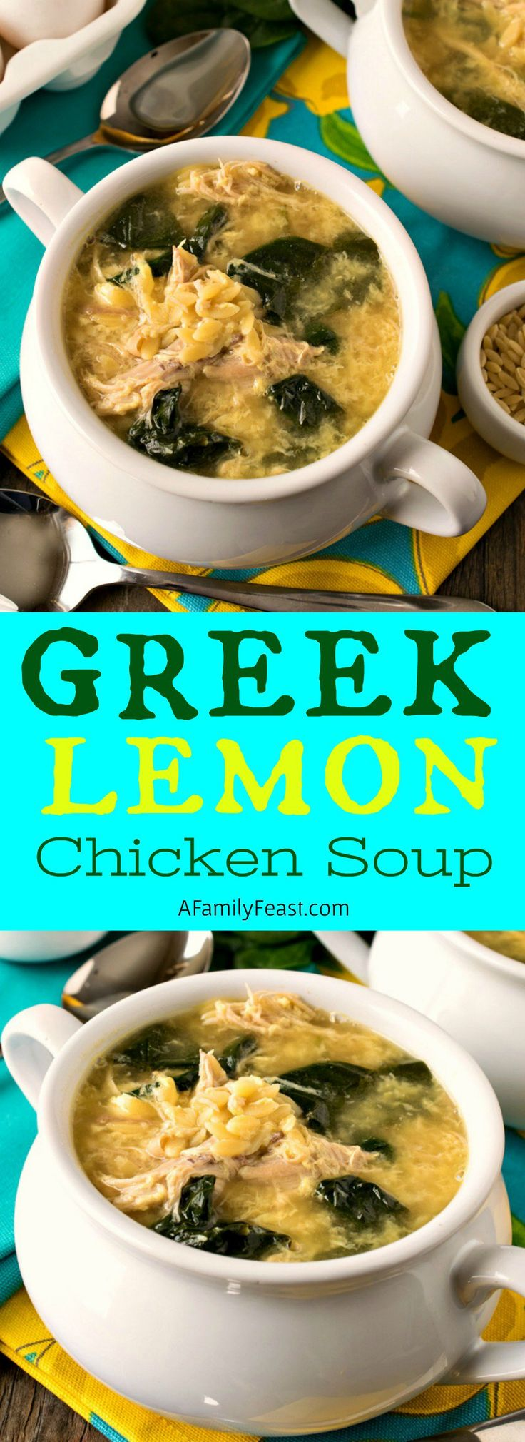 543 best Soup\'s On! images on Pinterest | Soups, Vines and Wine