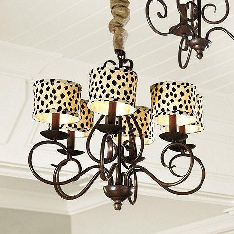 233 best Furniture & Lighting images on Pinterest
