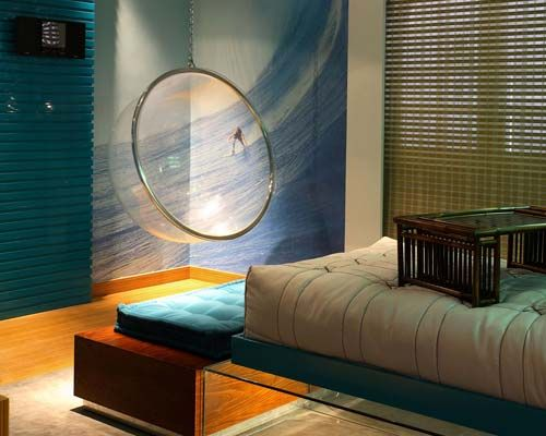 dormitorios para jovenes varones young mans bedroom by dormitorios blogspotcom